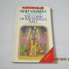 """หนังสือชุดผจญภัยตามใจเลือก 21 คฤหาสน์ผีสิง (The Curse of Batterslea Hall) พิมพ์ครั้งที่ 2 Richard Brightfield เขียน """"ฝุ่นอวกาศ"""" แปล***สินค้าหมด***"""
