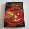 ฮาลโลวีน วันฆาตกรรม (Hallowe'en Party) อกาธา คริสตี้ เขียน 'ปรีชา' แปล***สินค้าหมด***