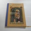 หนังสือชุด อยากให้เรื่องนี้ไม่มีโชคร้าย เล่มที่ 1 ตอน ลางร้ายเริ่มปรากฏ พิมพ์ครั้งที่ 8 Lemony Snicket เขียน อาริตา พงศ์ธรานนท์ แปล