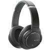 หูฟังSony MDR-ZX770BN สีดำ