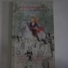 """ลอร์ดน้อยฟอนเติ้ลรอย (Little Lord Fauntleroy) แฟรนซิส เอช.เบอร์เนทท์ เขียน """"เนื่องน้อย ศรัทธา"""" แปล***สินค้าหมด***"""