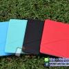 เคส iPad4/3/2 - SmartCase Cover Stand