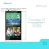 ฟิล์มกระจก 9H Nillkin (HTC Desire 820s)