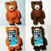 เคสไอโฟน 6 หมี TED