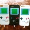 เคสไอโฟน 6 Game Boy