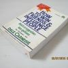 ศิลปะการผูกมิตรและจูงใจคน (How To Win Friends & Influence People) พิมพ์ครั้งที่ 3 Dale Carnegie เขียน ศิระ โอภาสพงษ์ แปล***สินค้าหมด***