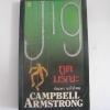 ทูตมรณะ (Jig The Dancer) Campbell Armstrong เขียน กัณหา แก้วไทย แปล***สินค้าหมด***