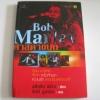 Bob Marley ศาสดาขบถ พิมพ์ครั้งที่ 2 สตีเฟน เดวิส เขียน อัคนี มูลเมฆ แปล***สินค้าหมด***