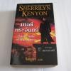 นิยายชุด พรานราตรี ตอน มนต์พระจันทร์ (A Dark Hunter Novel : Dark Side of the Moon) Sherrilyn Kenyon เขียน จิตอุษา แปล***สินค้าหมด***