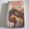 ผจญรักป่านแดนทมิฬ (Passage West) Ruth Ryan Langan เขียน ปิยะฉัตร แปล***สินค้าหมด***