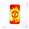 Case iphone4/4s Manchester united