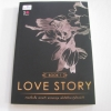 Love Story Book 1 รวมนักเขียน***สินค้าหมด***