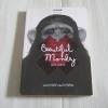 Beautiful Monkey ภูมิชาย บุญสินสุข เขียน***สินค้าหมด***