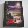 เงาใจในสายลม (Danger in a Red Dress) พิมพ์ครั้งที่ 2 คริสติน่า ดอดด์ เขียน ธนัชชา สวัสดิ์ศรีสุข แปล***สินค้าหมด***