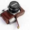 เคสกล้อง Olympus OMD EM10 II