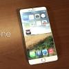 วิดีโอหลุด iPhone7 ลือกันว่าจะเป็นแบบนี้
