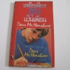 เหลือเพียงคุณเป็นเพื่อน (Dear Mr.Henshaw) Beverly Cleary เขียน เพชริณี อินทรกุล แปล***สินค้าหมด***