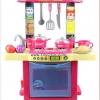ชุดครัว Bowa Kitchen Playset