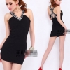 party dress160