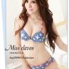 star bikini(เหลือแต่ไซส์36ค่ะ)