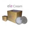 ele cream มาส์กขั้นเทพ; ele cream ผิวขาวใส เนียนนุ่ม กระชับ