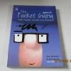 กูรูคู่กระเป๋า (The Pocket Gum) Guy Browning & Janet Brown เขียน วิริยา สังขนิยม แปล***สินค้าหมด***