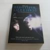 Beautiful Darkness 4 คำพิพากษา Kami Garcia & Margaret Shohl เขียน จิดาภา แปล