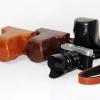 กระเป๋ากล้องFuji XE2 XE1