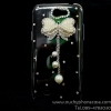 Sweet blow Jewelry Case for note2