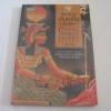 """พระนางเลือดเย็น """"คลีโอพัตรา"""" (Cleopatra of Ancient Egypt) บุญชัย ใจเย็น เขียน***สินค้าหมด***"""