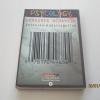 จิตวิทยาและพฤติกรรมผู้บริโภค (Psychlogy & Consumer Behavior) พิมพ์ครั้งที่ 3 ดร.ปริญ ลักษิตานนท์ เขียน***สินค้าหมด***