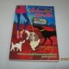 พี่เลี้ยงสัตว์รับจ้างสืบ ตอน สุนัขเป็นพยาน (Pet-Sitter Mystery : Sit, Stay, Slay) Linda O. Jonhston เขียน Kimmi แปล***สินค้าหมด***