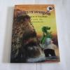 พระราชาผจญภัย (The Adventures of King Midas) ลินนี เรด แบงก์ส เขียน คีรีบูน แปลและเรียบเรียง***สินค้าหมด***