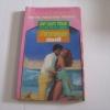เจ้าสาวสายหมอก (To Love and To Cherish) Joan Elliott Pickart เขียน ช่อมาลี แปล***สินค้าหมด***