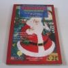 ซานตาคลอส เทพบุตรตลอดกาล (The Life and Adventures of Santa Claus) L. Frank Baum เขียน ดาวิษ ชาญชัยวานิช แปลและเรียบเรียง***สินค้าหมด***