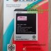 แบตเตอรี่ ซัมซุง Galaxy Core (i8260) B150AE