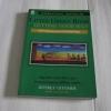 คัมภีร์สุดยอดกลยุทธ์สำเร็จได้ดั่งใจคิด (Little Green Book of Getting Your Way) Jeffrey Gitomer เขียน ศันสนีย์ วรรณางกูร แปล***สินค้าหมด***