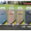 เคส iPhone5/5s Aoguo Cover stand ของแท้ 100%