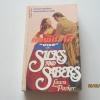 คมพิศวาส (Silks and Sabers) Laura Parker เขียน บารส แปล***สินค้าหมด***