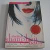 เซี่ยงไฮ้เบบี้ (Shanghai Baby) พิมพ์ครั้งที่ 4 เว่ย ฮุ่ย เขียน คำ ผกา แปล***สินค้าหมด***
