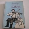 หนังสือชุดบ้านเล็ก ตอน บ้านเล็กในป่าใหญ่ ลอร่า อิงกัลส์ ไวล์เดอร์ เขียน สุคนธรส แปลและเรียบเรียง ***สินค้าหมด***