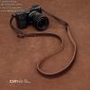 สายคล้องกล้อง cam2251