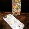 เคส kloset case kloset iphone 5 new