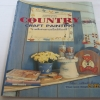"Country craft Painting ""วาดสีเล่นลายสไตล์คันทรี่"" โดย กิติยา เสริมศักดิ์สกุล"