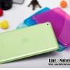 เคส iPad mini 1/2 - Clear Protective
