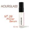 ลดราคา Hourglass Nº 28 Primer Serum ปริมาณ 10 ml. ขนาดพิเศษ(NO BOX)ของแท้จกาเคาเตอร์นอก 100%เป็นทั้งไพร์มเมอร์และเซรั่มบำรุงช่วยควบคุมความมัน แต่ยังคงความชุ่มชื่นผิวมีส่วนผสมให้บำรุงผิวถึง28ชนิด