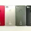 Case iphone 4/4s MAGE