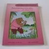 """เรื่องเล่ามหาสนุกจากป่าสีเขียว ตอน หมีหนุ่มจากป่าใหญ่"""" ธอร์นทัน ดับบลิว. เบอเกตส์ เขียน 'คีรีบูน' แปลและเรียบเรียง"""