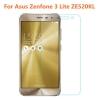 """ฟิล์มกระจกนิรภัย 9H 2.5D (Asus Zenfone 3 5.2"""" ZE520KL)"""