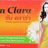 Sun Clara